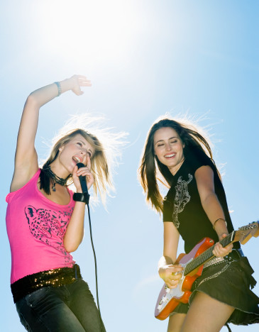 http://www.sevelina.ru/images/services/k-best-girl-friends/girl-friend.jpg